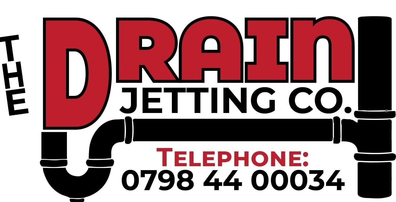 Drain Jetting Company